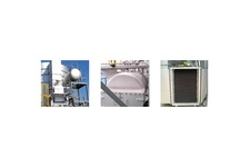 Energy Recovery Technology
