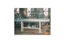 Heat Exchanger & Condenser