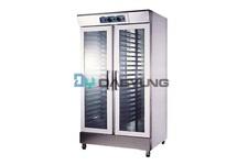 Electric Fermentor