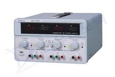 Laboratory DC Power Supply