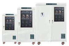DC Power Supply (RECTIFIER)