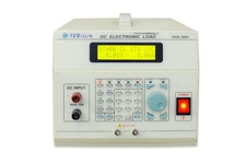 Multi-Function DC Electronic Load