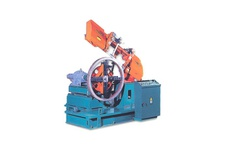 Special Band Saws