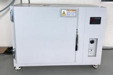 초고온 건조기 (150L 450도)