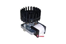 Humidifier Motor