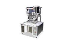 Semi Automatic Sealing Machine