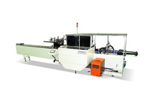 Carton Machine