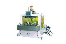 CNC Servo Riveting Machine