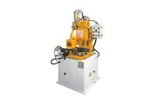 Ferrous Vertical Column Circular Sawing Machine (Converter Type)