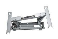 LCD/PDP TV Wallmount