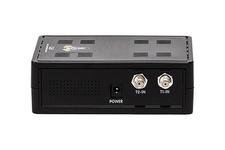 Linux 5000 HD