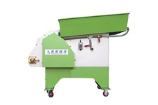 Agricultural Product Washing Machine