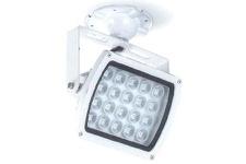 LED Ceiling & Flood Light / LED Down Light