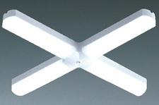 LED 주차장등 / 등기구 / 트윈등 / 십자등