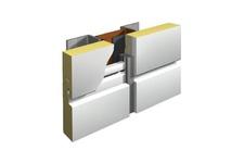 Poly-Metal Panel