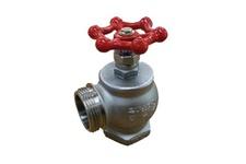 Indoor Hydrant SUS(40mm)