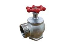 Indoor Hydrant SUS(65mm)
