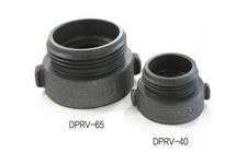 Pressure Limit Valve (40/65mm)