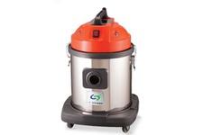 Business Vacuum Cleaner
