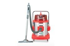 Clean-room Vacuum Cleaner