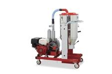 Engine Type Ringblower Vacuum Cleaner
