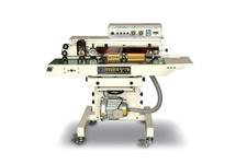 Band Sealer (Horizontal, Marking Printer, Deaerator)