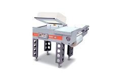 PONY Chamber Type Shrink Packaging Machine