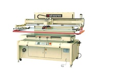 Electrical Screen Printer