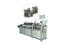 Ball Pen Automatic Printing Machine
