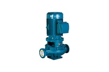 In-Line Pump