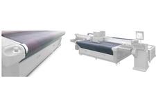 Options for Flatbed UV Printer