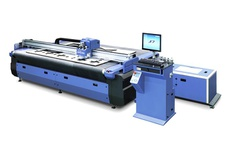 X7 Digital Cutter