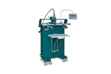 Flat Print Machine