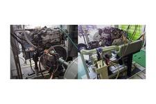 Engine Optimization