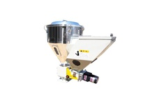 Side Mixer