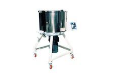 Impeller Mixer