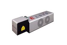 Co2 Laser M/C