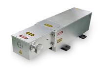 DPSS - NS Laser