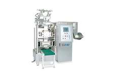 Automatic 4Side Pouch Packaging Machine