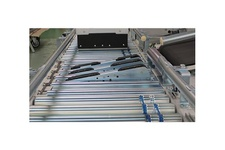 Standard Belt Conveyor Module