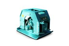 Compactor (General type)