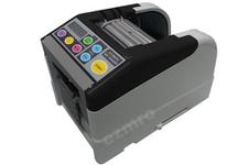 12 Auto Memory Dispenser