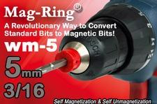 Mag-Ring