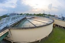 Environment & Water Treatment Equipment