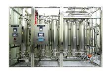 W.F.l Distiller