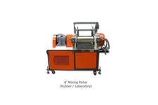 Mixing Roller