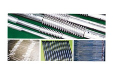 Flexible Stainless Steel Pipe