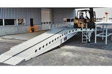 2-Way Mobile Dock