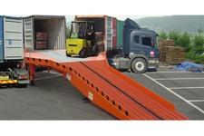 3-Way Mobile Dock