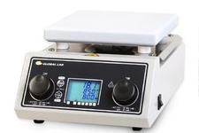 Hot plate & Magnetic Stirrers